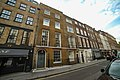 58 And 59, Frith Street W1.jpg