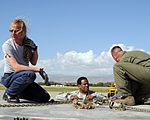 58th AS supports South American humanitarian missions 110219-F-QX786-016.jpg