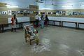 58th Dum Dum Salon - PAD - Dum Dum Motijheel College - Kolkata 2015-10-31 6759.JPG