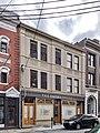 5th Street, Covington, KY (49662109427).jpg