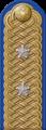 6-14. Член Совета Государственного контроля, действительный статский советник, 1900–1904 гг.png