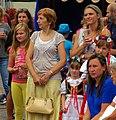 6.8.16 Sedlice Lace Festival 025 (28523646250).jpg