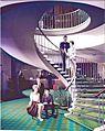 60's Lobby.jpg