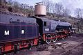 600 Gordon Severn Valley Railway.jpg