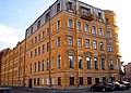 604. St. Petersburg. Repin Square, 3-5.jpg
