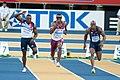 60 m Doha 2010.jpg