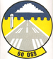 60th Operations Support Squadron.PNG