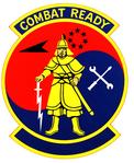 6151 Consolidated Aircraft Maintenance Sq emblem.png
