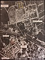 """619247 Oświęcim obóz koncentracyjny """"Auschwitz"""" 06.JPG"""