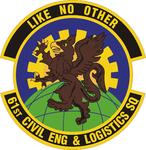 61 Civil Engineer & Logistic Sq emblem.png