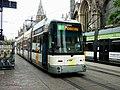 6305 DeLijn - Flickr - antoniovera1.jpg