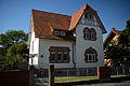 64625 Bensheim Wilhelmstraße 10.jpg