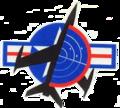 646th Radar Squadron - Emblem.png