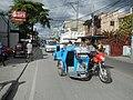 6476San Mateo Rizal Landmarks Province 30.jpg