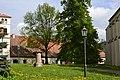 666 02 Předklášteří, Czech Republic - panoramio.jpg