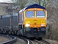 66755 Mountfield to Peterborough Virtual GBRf 4E19 (16465839175).jpg