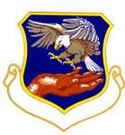 67th Combat Support Gp emblem.png