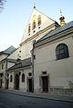 6814vik Kraków w obrębie Plant. Foto Barbara Maliszewska.jpg