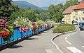 68290 Lauw, France - panoramio (10).jpg