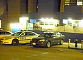 68th Pct 65th St night jeh.jpg