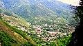 6 General view, Tumanyan, Armenia.jpg