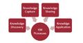 7. KM Assessment on KM Processes (Becerrs-Fernandes & Sabherwal, 2010).png