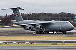 70043 Lockheed C-5B Galaxy (24778035712).jpg