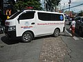 7078Photos taken 2020 coronavirus pandemic Baliuag, Bulacan 14.jpg