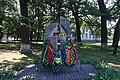 71-212-0039 Zvenygorodka SAM 2538.jpg