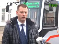 File:71-633 - first ride with passengers in Samara.webm