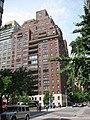710 Park Avenue (9063361950).jpg