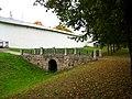 719. Pechory. Pskovo-Pechersky Monastery.jpg