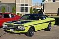 72 Dodge Dart Demon (9884971406).jpg