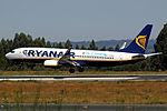 737 Ryanair EI-EBH 01.jpg