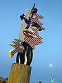 73 Cap de Barcelona, de Roy Lichtenstein.jpg