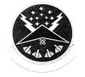 73dbombsquadron.jpg