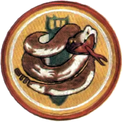 750th Bombardment Squadron