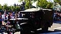 75 Jaar Market Garden Valkenswaard-40.jpg