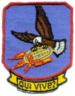 765th Radar Squadron - Emblem.png