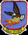 765th Radar Squadron - Emblem.png