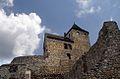 76m Zamek w Będzinie. Foto Barbara Maliszewska.jpg