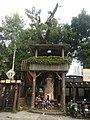 780Our Lady of Light Parish Church Cainta Rizal 22.jpg