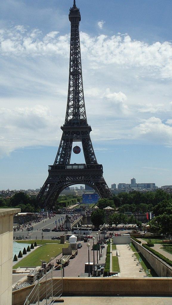 File 7th Arrondissement Paris France Panoramio 5 Jpg