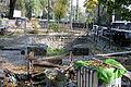 80-391-0041 Baggoutivska 4 A.jpg