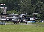 8057983 Fliegerfest Offenburg 05.08.2012.jpg