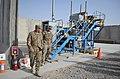 82nd SB-CMRE opens incinerator at Kandahar 131223-A-ZZ999-494.jpg