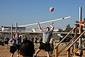 82nd SB-CMRE troops play resiliency volleyball at KAF 140130-A-MU632-341.jpg