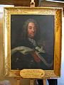 837.7.2 - VALBRUN - Portrait de Louis de Brancas - BD.jpg