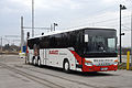 85401 W 2682 LO Eisenstadt Bahnhof.JPG