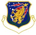 868 Tactical Missile Training Gp emblem.png